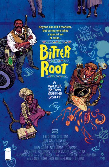 BitterRoot-06-2ndptg