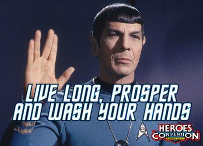 Spock-Says-Wash-Yo-Hands