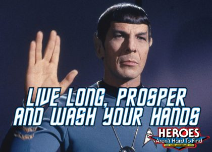 Spock-Says-Wash-Yo-Hands-2