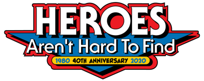 logo_store_40_1980-2020