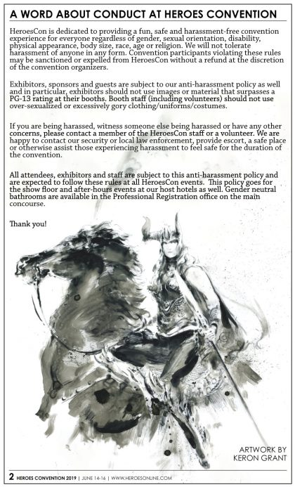 Heroes-Code-of-Conduct