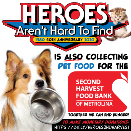 2NDHARVEST-pet-food