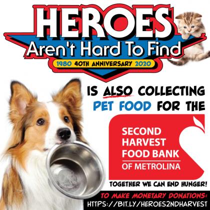 2NDHARVEST-pet-food