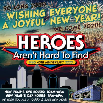 New-Year-city2020