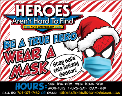 WEAR-A-MASK-CHRISTMAS2