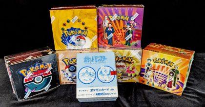 pokemon-collection